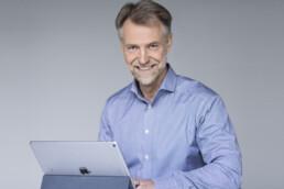 Anders Haglund - Framgångscoachning